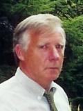 Hermann Focke
